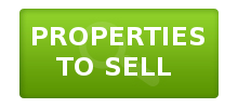 Properties to sale