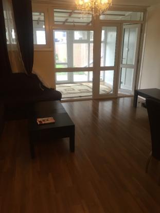 Beautiful 3 bedroom flat in Woodford Green